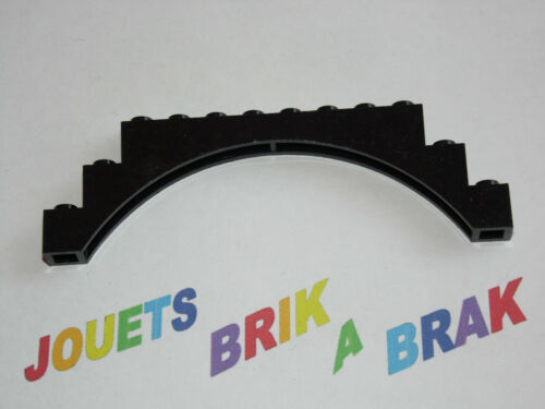 Lego arche Arch 1x12x3 1x12 châteaux castel Choose color ref 6108