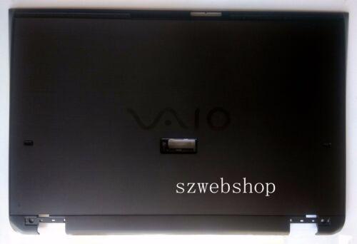 New for Sony PRO11 SVP11 SVP112A19T SVP112 SVP11217SCS bottom cover back case