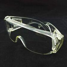 CO2 10600NM OD5 LASER protezione occhi vetro di sicurezza Goggle