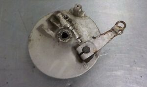 HONDA-LEAD-100-SCV-FRONT-BRAKE-DRUM