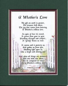 Mom Poem Mother Poem Mom Gift Mother Gift Moms 60th Birthday Mother Verse Ebay Poems about mother at the world's largest poetry site. details about mom poem mother poem mom gift mother gift moms 60th birthday mother verse