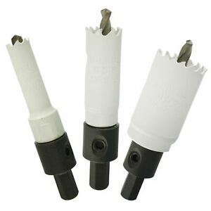 14-29mm-la-sega-a-tazza-con-3-8-034-gambo-mandrino-fresa-trapano-bimetallico