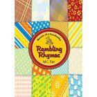 Memoirs of a Grandmother: Rambling Rhymes by M C Fair (Hardback, 2012)