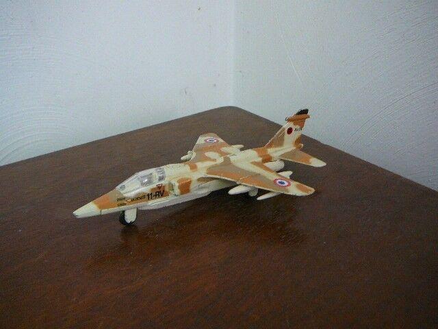 5 VintageToy Metal Diecast Diecast Diecast Military Airplanes Jets, Planes 023d7a