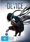 The Device (DVD, 2015)