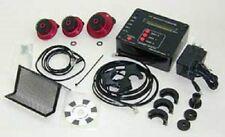Sherline 8100 - Mill Digital Readout (DRO) Inch. NEW