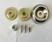 Schrauben Set Winkelgetriebe Getriebe Motorsense Freischneider