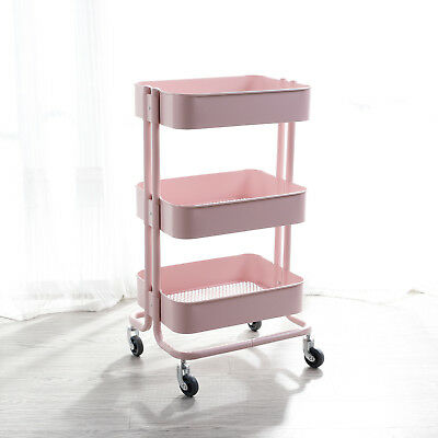 Ikea Raskog Utility Cart Beige Steel Shelves Rolling Organizer 202 718 92 For Sale Online Ebay,700 Square Foot House Floor Plans