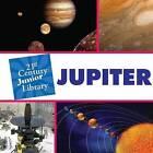 Jupiter by Ariel Kazunas (Hardback, 2011)