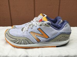Balance New Us Nwt 10 Shoes Running 034 Ebay Og 5 Wr10 4Caqw