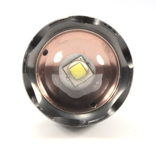NEW EXTREME Bright 2500 LED Lantern Best Seller Camping Outside Flashlight