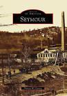 Seymour by Theresa W Conroy (Paperback / softback, 2010)