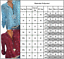 Plus-Size-Women-Summer-Floral-Casual-Loose-Blouse-3-4-Sleeve-Tops-V-Neck-Shirt thumbnail 3