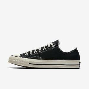 Converse Chuck Taylor All Star '70 | Hi Tops, Low Tops | size?