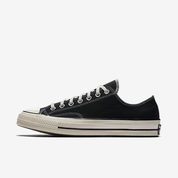 Converse Chuck 70 Low Top for sale online  081a8d25e