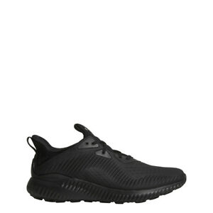 999e59fa5 Image is loading adidas-MEN-039-S-RUNNING-ALPHABOUNCE-1-SHOES-