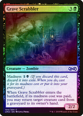 Dark Deal Fate Reforged NM-M Black Uncommon MAGIC THE GATHERING CARD ABUGames