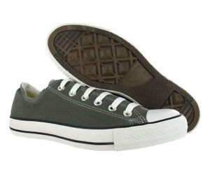 converse charcoal 39