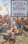 Attack on the Redan by Garry Kilworth (Paperback, 2004)
