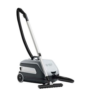 NILFISK-VP600-Commercial-Energy-Efficient-Dry-Canister-Vacuum-Cleaner