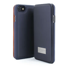 11db46d0fddd5 item 1 Ted Baker® TETTRA Card Slot Folio Case for iPhone 8 Men s High  Quality Case Navy -Ted Baker® TETTRA Card Slot Folio Case for iPhone 8  Men s High ...