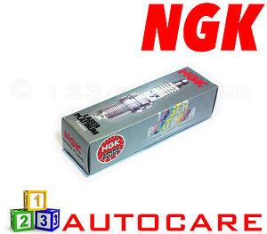 NGK Laser Platinum Spark Plug 5055 PTR5A10