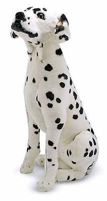 Melissa and & Doug Plush Animal Large Stuffed dog - Dalmatian - New Item # 2110