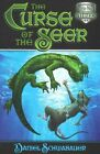 Curse of the Seer by Daniel Schwabauer (Paperback / softback, 2015)