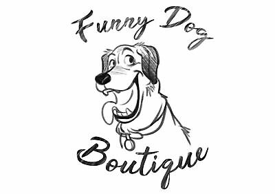 Funny Dog Boutique
