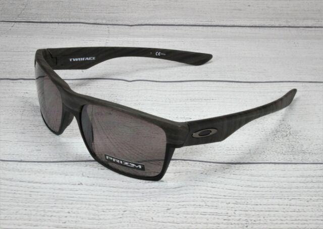 a basso prezzo ottimi prezzi varietà larghe Oakley TwoFace Blue Pop Fade Prizm Polarized Sunglasses Oo9189-39 ...
