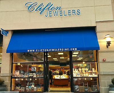 Clifton Jewelers
