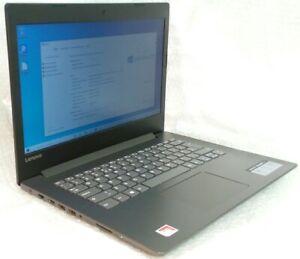 Lenovo Ideapad 330 14ast Amd A6 9225 2 6ghz 4gb 1tb 14 Windows 10 Laptop Ebay