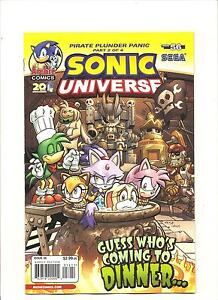 Archie-Comics-Sonic-Universe-56-Pirate-Plunder-Panic-Part-2-of-4
