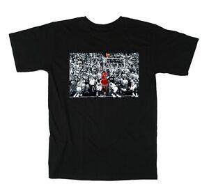 d495601e87f833 Image is loading Michael-Jordan-Last-Shot-Tshirt-shirt-iphone