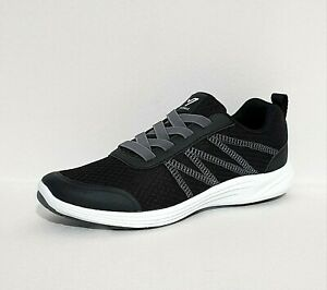 orthotic trainers womens