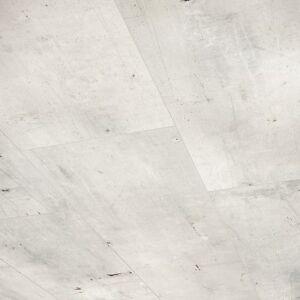 Parador Paneele Clickboard 1285mm Betonoptik Feinputz Fur Wand Decke Ohne Fuge Ebay