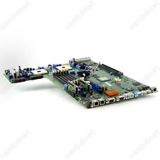 Dell SOCKET 603 MOTHERBOARD 0K0710 FOR PowerEdge 2650