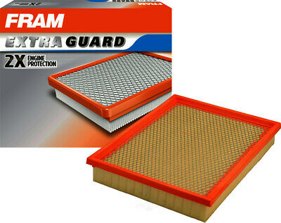 Fram CA10539 Extra Guard Panel Air Filter