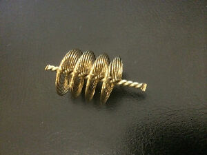 NEW-Fiat-X1-9-X19-124-125-128-127-131-Spider-Brass-Breather-Flame-Trap-4419000