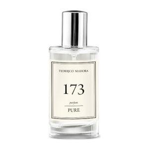 FM-173-Pure-Collection-Federico-Mahora-Perfume-para-mujeres-50ml-Multi-Compre-Ahorro
