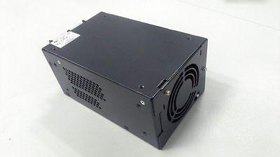 Druckerei & Copyshop Angemessen Netzteil Jws300-5 Hfp Power Supply Jws300-5 Hfp 3zr-119k92-0105-p340