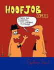 Hoofjob by Geoffrey Reed (Paperback / softback, 2010)