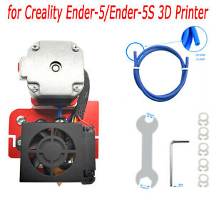 Hot-End-Extruder-Kit-Drive-Upgrade-Feed-fuer-Creality-Ender-5-Ender-5S-3D-Drucker