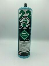 R22 Refrigerant New Sealed 2 Lbs 32 Ounces Free Same Day Shipping By 3pm