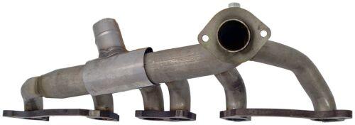 Exhaust Manifold Dorman 674-170