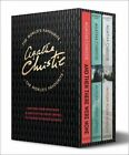 The World's Favourite: And Then There Were None, Murder on the Orient Express, The Murder of Roger Ackroyd by Agatha Christie (Paperback, 2015)