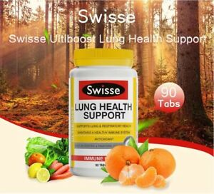 Swisse-Ultiboost-Lung-Health-Support-90-Tablets