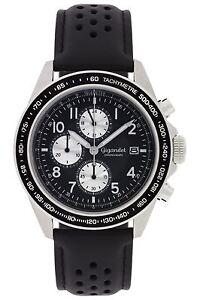 Gigandet-Racetrack-Herrenuhr-Chronograph-Datum-Lederarmband-Schwarz-G24-006