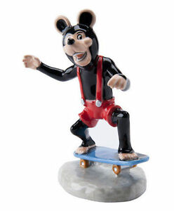 JOHN-BESWICK-BEANO-AND-DANDY-FIGURINE-BIFFO-THE-BEAR-JBBD4-NEW-AND-BOXED