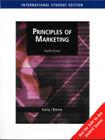 Contemporary Marketing by David L. Kurtz, Louis E. Boone (Hardback, 2005)
